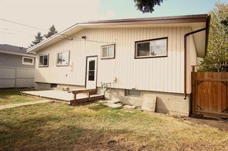 Photo 25: 10224 8 Street SW in Calgary: Southwood Detached for sale : MLS®# A1153893