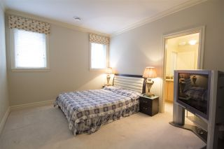Photo 32: 7140 LUCAS Road in Richmond: Broadmoor House for sale : MLS®# R2534661
