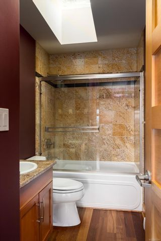 Photo 32: 4948 Nagle Rd in : Sk East Sooke House for sale (Sooke)  : MLS®# 887956