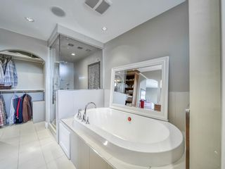 Photo 27: 2312 Sandhurst Avenue SW in Calgary: Scarboro/Sunalta West Detached for sale : MLS®# A1100127