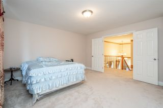 Photo 28: 7420 124B Street in Surrey: West Newton House for sale : MLS®# R2540263