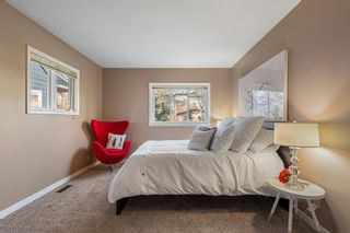 Photo 24: 509 ALEXANDER Crescent NW in Calgary: Rosedale Detached for sale : MLS®# A1091236