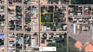 Photo 1: 250 6 Highway North in Southey: Lot/Land for sale : MLS®# SK857145