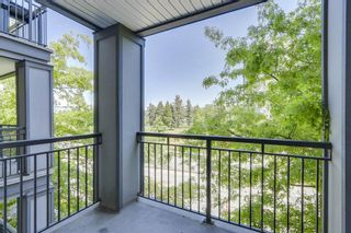 "Photo 12: 310 10455 UNIVERSITY Drive in Surrey: Whalley Condo for sale in ""D'COR"" (North Surrey)  : MLS®# R2309445"
