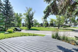 Photo 37: 3940 VINCENT Place NW in Calgary: Varsity Detached for sale : MLS®# A1061054