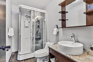 Photo 15: 323 901 Mountain Street: Canmore Apartment for sale : MLS®# A1088707
