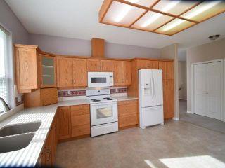 Photo 17: 76 650 HARRINGTON ROAD in : Westsyde Townhouse for sale (Kamloops)  : MLS®# 148241