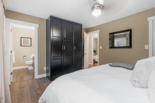 Photo 15: 12408 BLACKSTOCK Street in Maple Ridge: West Central House for sale : MLS®# R2610288