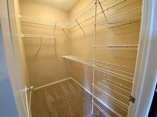 Photo 12: 1114 Highland Green View NW: High River Detached for sale : MLS®# A1143403