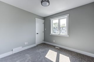 Photo 17: 8805 STRATHEARN Drive in Edmonton: Zone 18 House for sale : MLS®# E4246392
