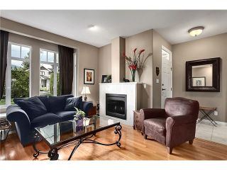 Photo 6: 315 E 12TH Street in North Vancouver: Central Lonsdale 1/2 Duplex for sale : MLS®# V999868