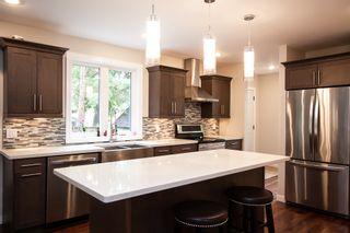Photo 19: 314 Borebank Street in Winnipeg: River Heights Residential for sale (1C)  : MLS®# 1926467