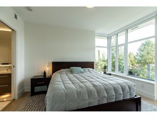 "Photo 16: 509 1501 VIDAL Street: White Rock Condo for sale in ""Beverley"" (South Surrey White Rock)  : MLS®# R2465207"