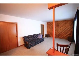 Photo 4: 116 Second Avenue Southwest in St Jean Baptiste: R17 Residential for sale : MLS®# 1630644