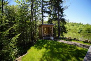 Photo 10: 604 Lansdowne in Lansdowne: 401-Digby County Residential for sale (Annapolis Valley)  : MLS®# 202115018