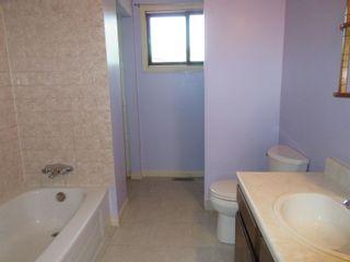Photo 15: 809 2 Street: Thorhild House for sale : MLS®# E4262355