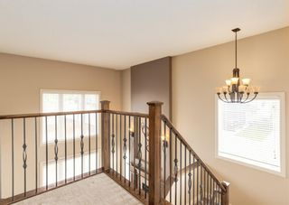 Photo 21: 301 Crystal Green Close: Okotoks Detached for sale : MLS®# A1118340