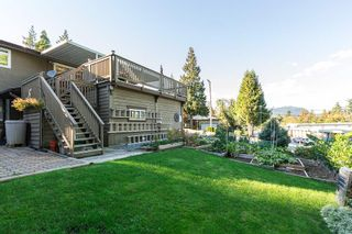 Photo 15: 3001 SURF CRESCENT in Coquitlam: Ranch Park House for sale : MLS®# R2110585