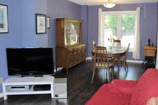 Photo 6: 22 Burnham Boulevard in Cobourg: House for sale : MLS®# 275167