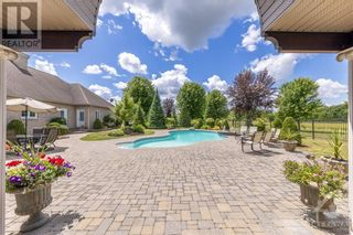 Photo 27: 280 OLD 17 HIGHWAY in Plantagenet: House for sale : MLS®# 1249289