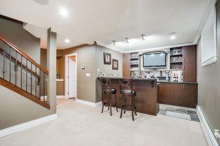 Photo 28: 6173 145B Street in Surrey: Sullivan Station House for sale : MLS®# R2494038