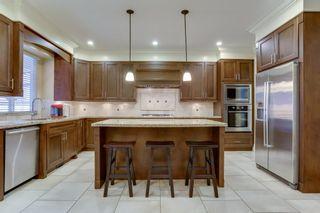 """Photo 13: 5842 FAIR Wynd in Delta: Neilsen Grove House for sale in """"MARINA GARDEN ESTATES"""" (Ladner)  : MLS®# R2577142"""