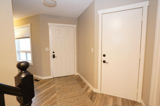 Photo 4: #23, 15 Ritchie Way: Sherwood Park Townhouse for sale : MLS®# E4247263