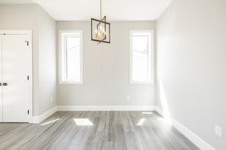 Photo 14: 10334 159 Street in Edmonton: Zone 21 House Half Duplex for sale : MLS®# E4261776