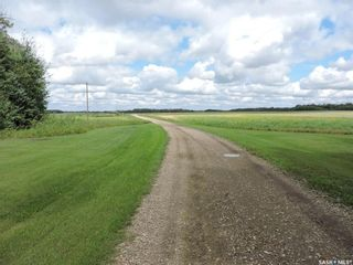 Photo 2: Barsby Acreage in Clayton: Residential for sale (Clayton Rm No. 333)  : MLS®# SK867694