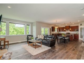 """Photo 8: 23135 GILBERT Drive in Maple Ridge: Silver Valley House for sale in """"'Stoneleigh'"""" : MLS®# R2457147"""