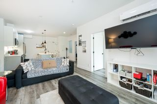 """Photo 11: PH13 12320 222 Street in Maple Ridge: West Central Condo for sale in """"The 222 Phase 2"""" : MLS®# R2617229"""