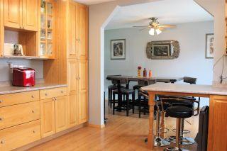 Photo 9: 703 CENTENNIAL Drive in Mackenzie: Mackenzie -Town House for sale (Mackenzie (Zone 69))  : MLS®# R2589079