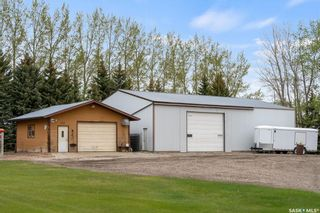 Photo 38: MOHR ACREAGE, Edenwold RM No. 158 in Edenwold: Residential for sale (Edenwold Rm No. 158)  : MLS®# SK844319