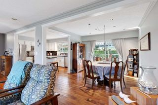 Photo 5: 1943 PENNY Place in Port Coquitlam: Mary Hill House for sale : MLS®# R2549715