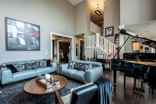 Photo 13: 122 Ranch Road: Okotoks Detached for sale : MLS®# A1134428