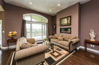 Photo 6: 24 54030 RGE RD 274: Rural Parkland County House for sale : MLS®# E4255483