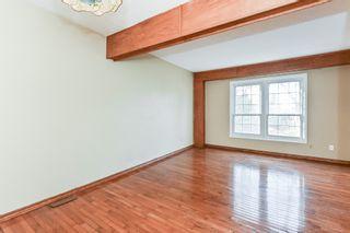 Photo 12: 52 3031 glencrest Road in Burlington: House for sale : MLS®# H4049644