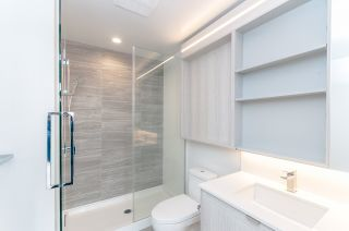 """Photo 6: 3501 2311 BETA Avenue in Burnaby: Brentwood Park Condo for sale in """"LUMINA WATERFALL"""" (Burnaby North)  : MLS®# R2524920"""