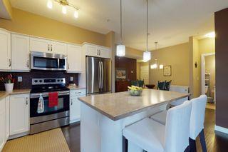 Photo 10: #101, 8730 82 Ave in Edmonton: Condo for sale : MLS®# E4242350