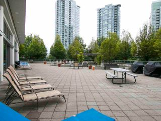 Photo 26: 305 1009 EXPO BOULEVARD in Vancouver: Yaletown Condo for sale (Vancouver West)  : MLS®# R2575432