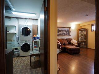 Photo 29: 36 Burns Bay in Portage la Prairie: House for sale : MLS®# 202102273