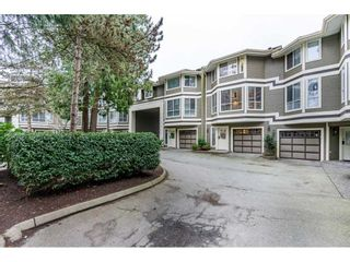 "Photo 4: 24 3228 RALEIGH Street in Port Coquitlam: Central Pt Coquitlam Townhouse for sale in ""Maple Creek"" : MLS®# R2544476"