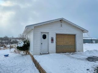 Photo 4: 702 Lakewood Road in Keddys Corner: 404-Kings County Residential for sale (Annapolis Valley)  : MLS®# 202101334