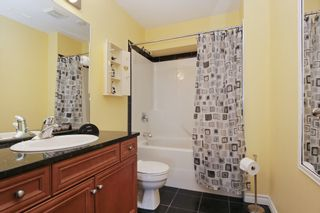 Photo 16: 41730 WOODRIDGE Place in Yarrow: Majuba Hill House for sale : MLS®# R2354141