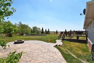 Photo 40: 34078 Zora Road in Cooks Creek: House for sale : MLS®# 202113034