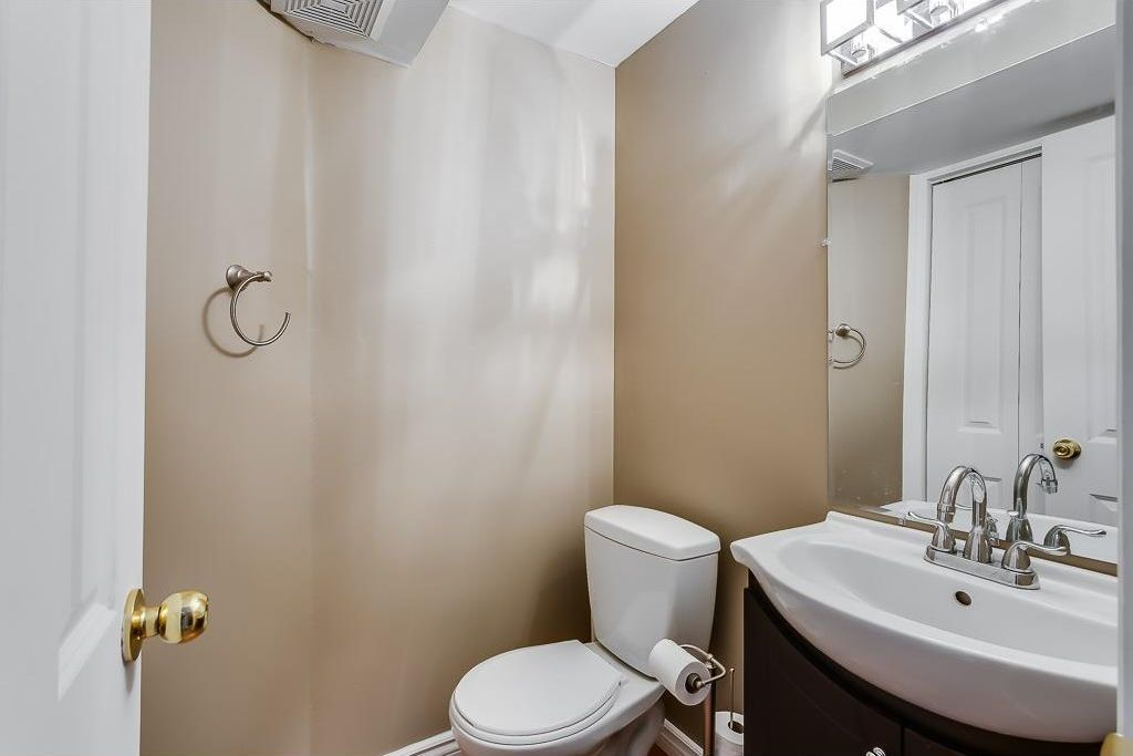 Photo 31: Photos: 137 MILLVIEW Square SW in Calgary: Millrise House for sale : MLS®# C4145951