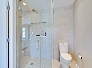 Photo 20: 2343 22 Avenue SW in Calgary: Richmond Semi Detached for sale : MLS®# A1028227