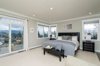 Photo 24: 35421 MCCORKELL Drive: House for sale in Abbotsford: MLS®# R2541395