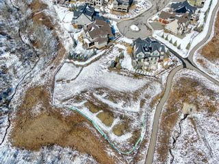 Photo 13: 218 Mystic Ridge Park SW in Calgary: Springbank Hill Residential Land for sale : MLS®# A1090576