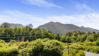 "Photo 21: 127 41105 TANTALUS Road in Squamish: Tantalus Townhouse for sale in ""GALLERIES"" : MLS®# R2477800"
